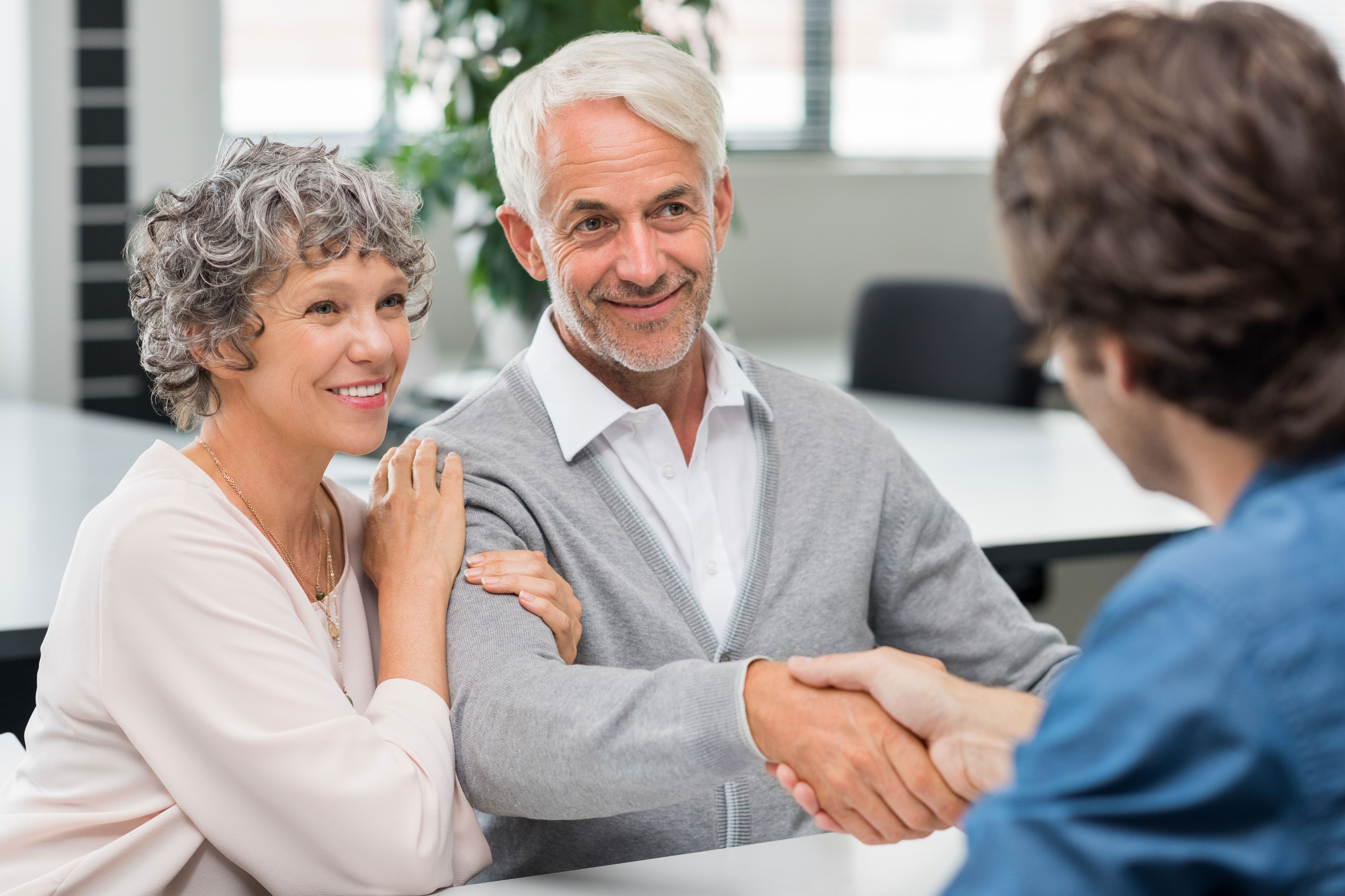 the top five questions to ask your westchester financial advisor
